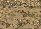 دانلود نسخه جدید بازی جنگ های صلیبی Stronghold HD 2012 و Stronghold Crusader HD 2012 برای PC